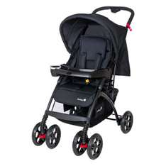Safety 1st, Buggy Trendideal Comfort für 71,20€ bei Abholung @[Real]
