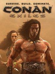 Conan Exiles Key  (Steam) für 23,99€ (GMG)