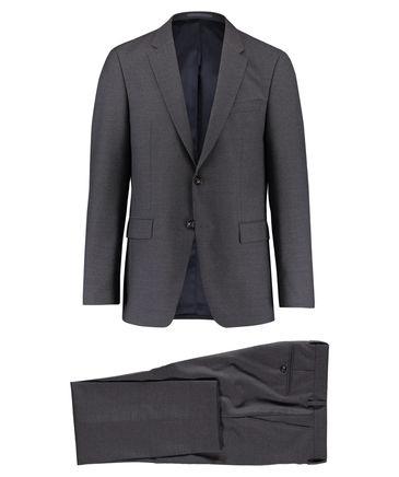 Original Tommy Hilfiger Herren Anzug in verschiedenen Farben und Größen für 159,92€ inkl. Versand @Engelhorn