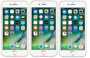 "Apple iPhone 7 32GB ""wie neu"" @eBay"