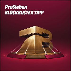 3 Blu-rays/DVDs/Boxsets zum Preis für 2 – über 200 Produkte