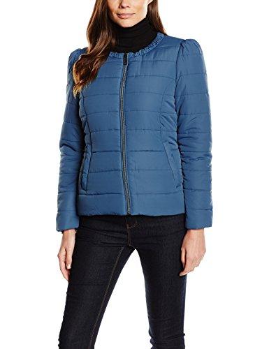 [Amazon] Mexx Damen Jacke Mx3000563 - EUR 17,60 - EUR18.80 anstatt EUR 89,99