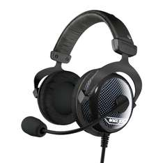 [Alternate.de] Beyerdynamic MMX 300 (Headset, Schwarz, 1. Generation)