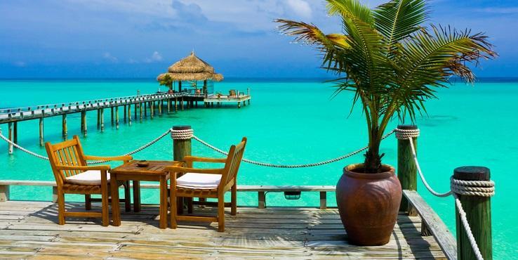 (LTURfly.com / Eurowings oder Condor) Last Minute Hin- & Rückflug Direktflüge nach Punta Cana (Dominikanische Republik) inkl. 20kg Gepäck (Morgen ab Köln / Montag ab Frankfurt)