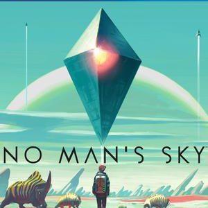 No Man's Sky (PS4) für 20,80€ (Game.co.uk)