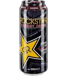Rockstar Energy Drink 49% billiger für nur 0,85€ @Penny