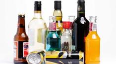 [KW 6/17] Bier & Spirituosen Wochenangebote - Aldi, Hit, Kaufland, Lidl, Netto, Netto MD, Norma, Penny, real,- , Rewe und Sky