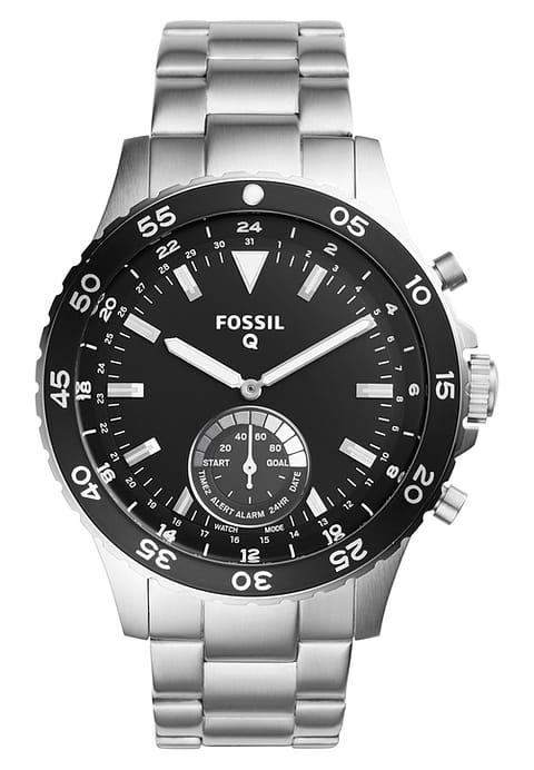 Fossil Q Crewmaster Hybridsmartwatch zum Knallerpreis