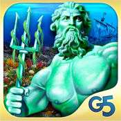 [iOS iPhone] Hidden Wonders of the Depths (Full) - gratis statt 1,99€