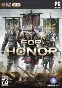 For Honor Standard Edition - Steam / PC