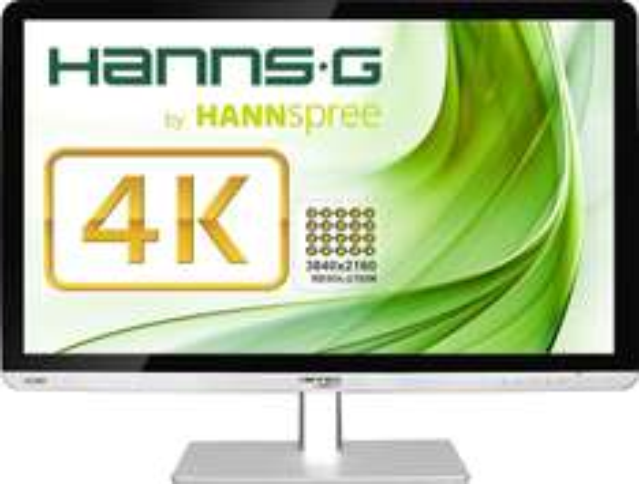 "Hannspree HU282PPS 4K 28"" bei NBB für 333€ PVG:385€"