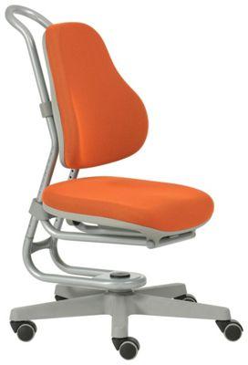 """Drehstuhl """"ROVO Buggy"""" für Kinder/Jugendliche in 2 Farben für 73,85 € @ xxxlshop"""