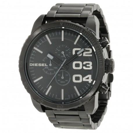 [chic-time] Diesel Armbanduhr DZ4207