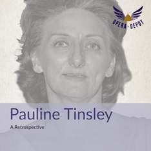 [Opera Depot] Pauline-Tinsley-Retrospektive als Gratis-Download (mp3/flac)