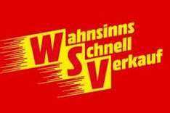 Lokal MM Neustadt/Wstr. s.viele Hifideals z.B. Yamaha WX-030 Musiccast 100€ statt 192€  / Bose Lifestyle 600 2950€ statt 3489€