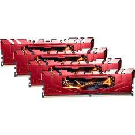 (ZackZack) G.Skill DIMM 32 GB DDR4-2133 Kit