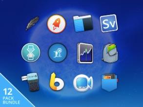 """[macOS] """"Zahl was du möchtest""""-Bundle aus 12 Apps im Wert von 387 $"""