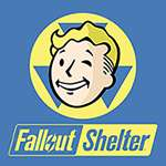[Xbox One / Windows 10 Store] Fallout Shelter - Free2Play
