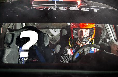 3 Monate WRC+ kostenlos