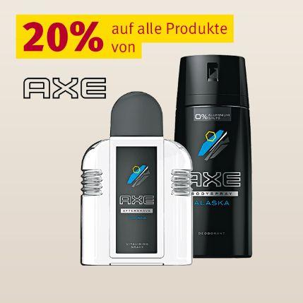 20% Rabatt auf etliche Kosmetikartikel, Pflegeprodukte, Müllbeutel und Tees bei Rossmann