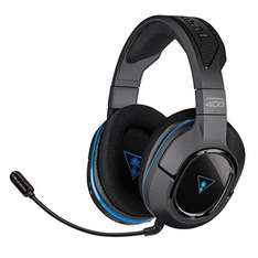 Turtle Beach Ear Force Stealth 400 für 50,53€ @ Amazon Frankreich