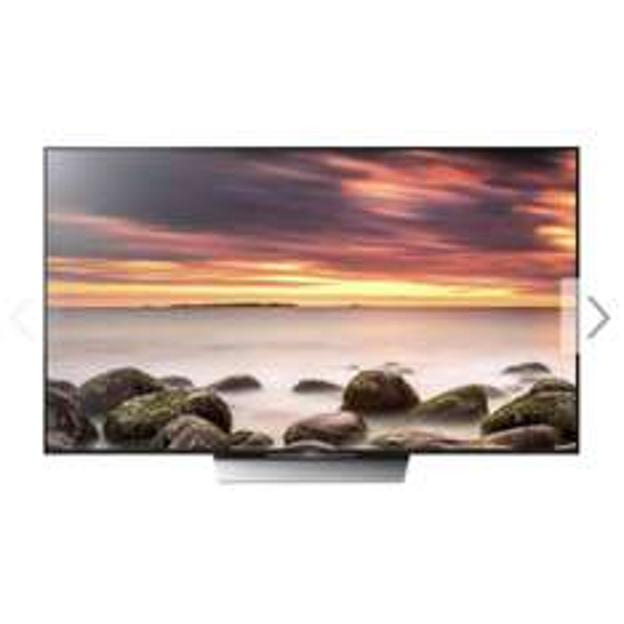 Sony KD55XD8505 Ultra HD LED Fernseher