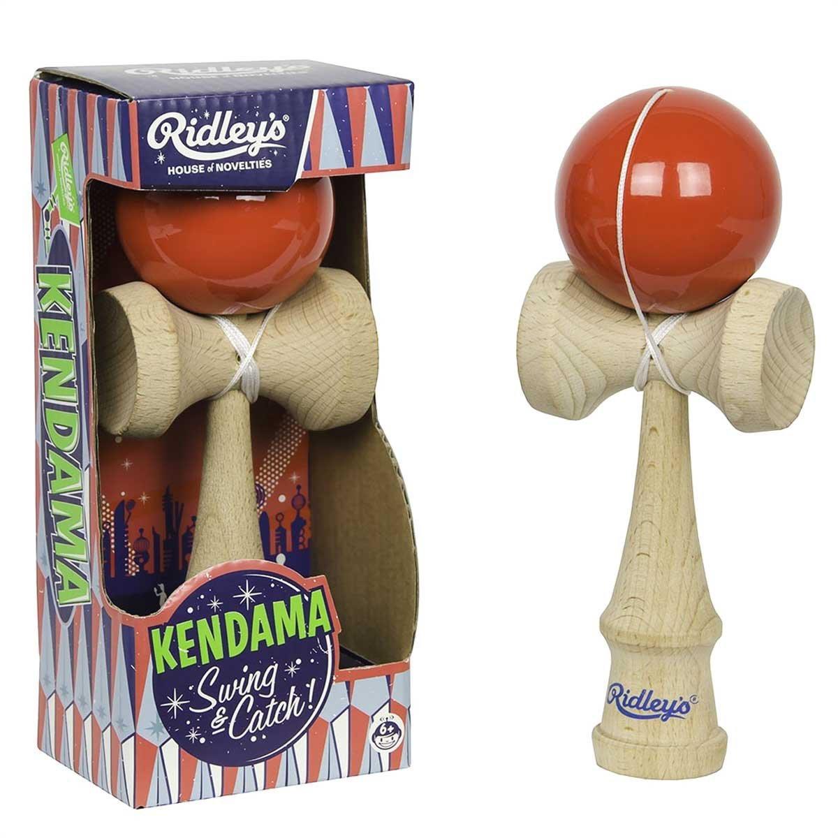 """Ridley 's rid153 """"Kendama Utopia"""" Spielzeug für 15,41€"""