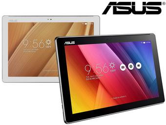 ( ibood ) Asus Zenpad 10 Z300C ( refurbished ) 16GB !