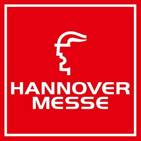 Freikarte (Full-Event-Ticket / Dauerticket) für die HANNOVER MESSE (24.-28. April 2017)