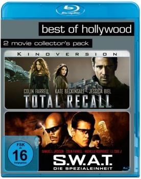 [alphamovies.de] Diverse 2 Blu-ray Pack´s für je 6,66 € ab 17,- Versandkostenfrei sonst 2,99 € Versand