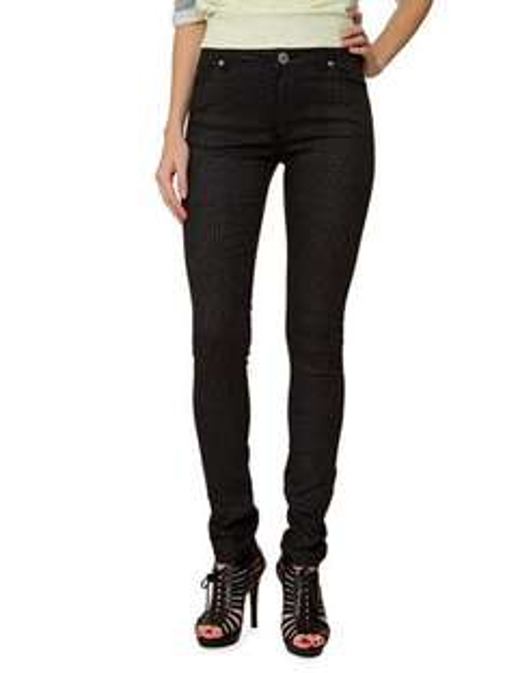 Jeans Olivia 14,49€ statt 54€