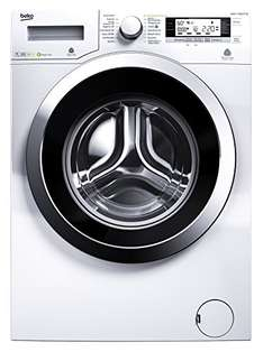 Beko WMY 71643 PTLE 7kg Waschmaschine (Amazon)