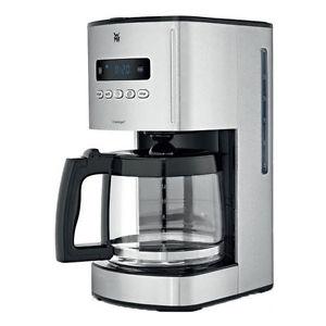 WMF Skyline Digital Kaffeemaschine zu 49,90€ (Ebay)