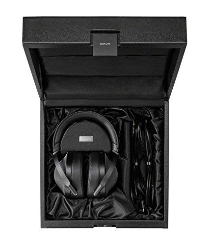 Sony MDR-Z1R Premium Over-Ear Headphones @Amazon UK