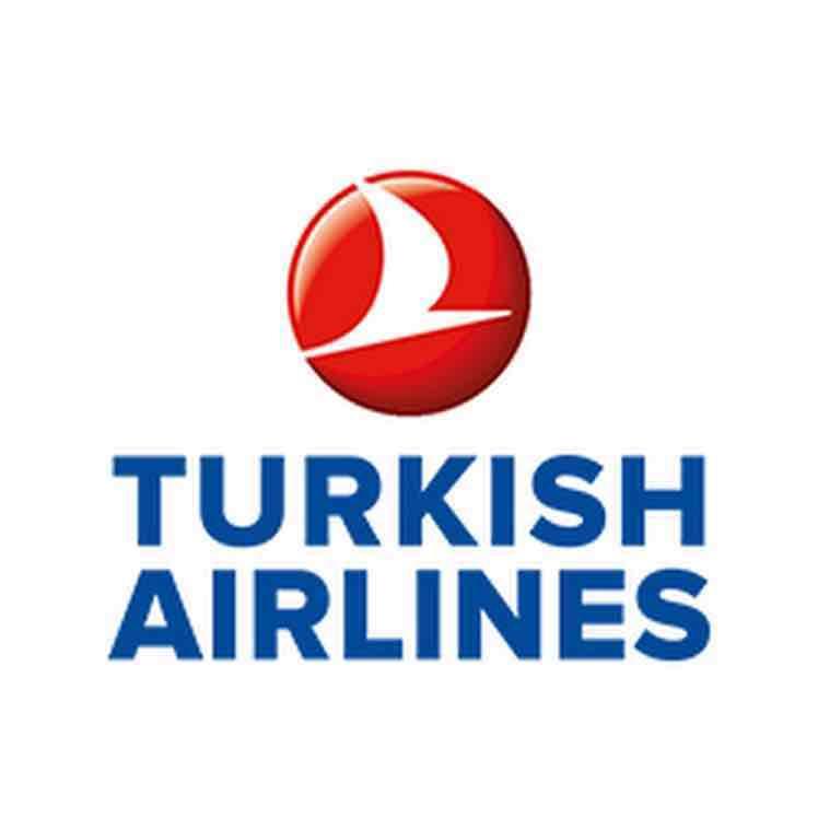 Flüge in die Türkei mit Turkish Airlines Hin- und Rückflug ab 145€