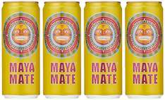 [Amazon Pantry] 52x Maya Mate (0,63 € / Dose)