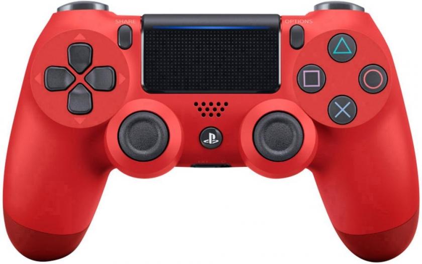 Sony Dualshock 4 V2 Controller für 47€ (Digitalo)