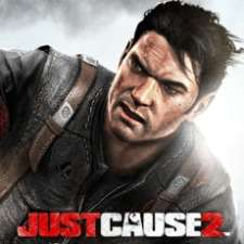(PSN) Just Cause 2 Ultimate Edition (PS3) für 4,99€