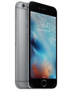Apple iPhone 6s 64GB in spacegrau ohne Simlock (Kunden-Retoure) @ebay WOW [+2% shoop]