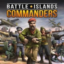 [PSN/PS4] Battle Islands: Commanders kostenlos im PlayStation-Store