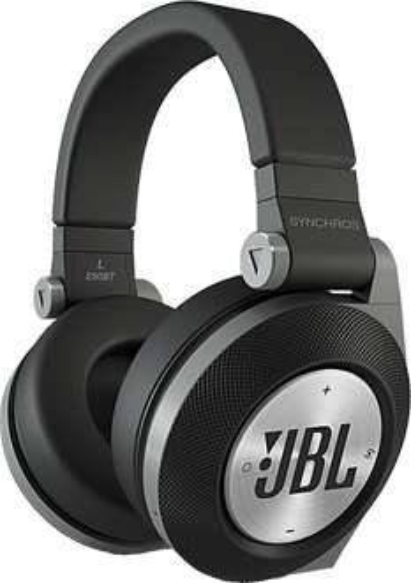 JBL Synchros E50BT Over-Ear Bluetooth-Kopfhörer für 66 ,- € inkl. Versand (Telekom Online)