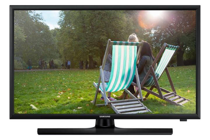 """Samsung T32E310EW für 229€ @Comtech - 31,5"""" FullHD Monitor mit eingebautem TV-Tuner"""