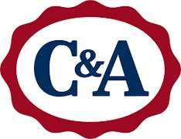 C&A  50% auf alle Reduzierungen Bundesweit offline