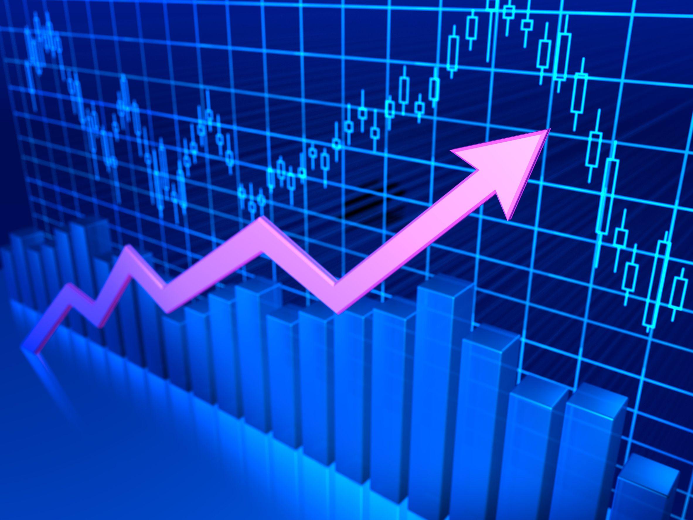 [Übersicht] Aktien, ETFs, Fonds und Zertifikate: eine Auswahl von Depots mit Kosten und Prämien