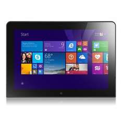 Lenovo ThinkPad Tablet 10 - 20C3S0TP00