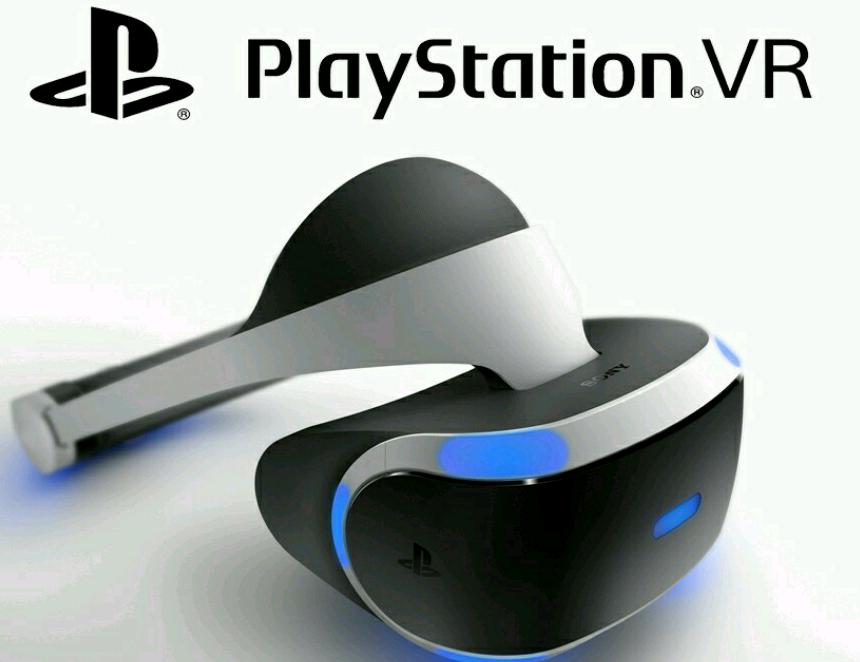 Mytoys.de Playstation VR für 342,94€