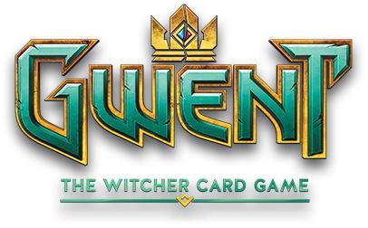 Gwent | gratis Beta Key von Computer Bild Spiele | (PC und XBOX)