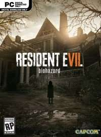 Resident Evil 7 Biohazard (Steam) für 23,17€ (CDKeys)