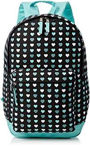 Gola Damen Pendleton Hearts Rucksack für 12,11€ (Amazon Prime)