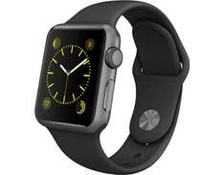 versch. Apple Watch 1. Gen 38 und 42mm ab 264,95€ Neuware @ Allyouneed Deal